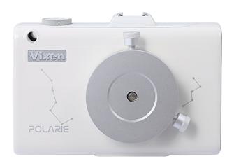 デジタルカメラグランプリ2014SUMMER 「星空雲台 ポラリエ」「微動雲台」金賞受賞