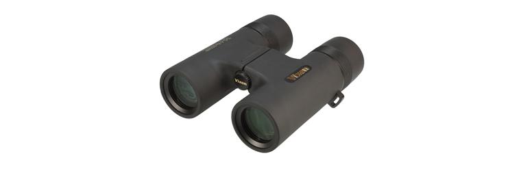 双眼鏡 SG6.5×32WP
