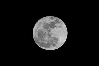<COMMUNE246×ビクセン> 東京・青山で秋の夜長の月観察 「星空解放区」Vol.3~9月29日、秋の月を愛でる~