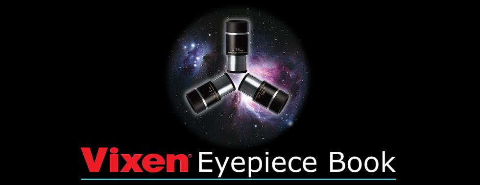 スマートフォン・タブレット向け無料アプリ「Eyepiece Book(アイピースブック)」リリース 接眼レンズよる月や惑星の見え方の変化をシミュレーション