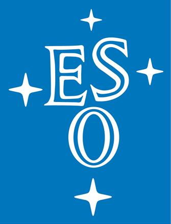 ヨーロッパ南天天文台(European Southern Observatory)とのテクノロジーパートナーシップ契約