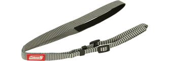 1,500台限定「エツミ社製オリジナルデザイン特製ストラップ」がついてくる「コールマン H8×25」初回生産限定キャンペーンを実施