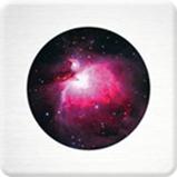 Nebula Book