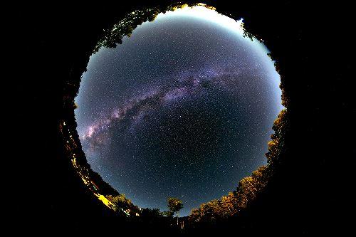 北八ケ岳・小海町の星空と自然に包まれる2日間 「きたやつがたけ・こうみ 星と自然のフェスタ」に出店 セミナーや星空観望会を開催