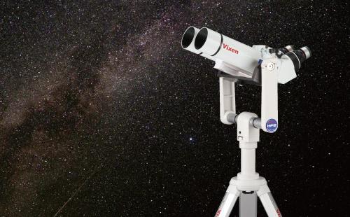 高反発マットレスに寝転んで流れ星を見つけよう。 バリュー・ザ・ホテル東松島矢本で開催、 2018年8月10日(金)限定・星空体験宿泊プランに協力