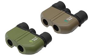 最短合焦距離がわずか55cmの双眼鏡『at4 M4×18(アットフォー)』、『at6 M6×18(アットシックス)』を2019年2月27日(水)に発売