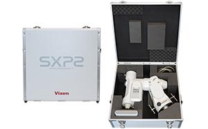 軽量・耐久性に優れる新素材を採用した『SXP2赤道儀ケース』を、2019年3月27日(水)に発売