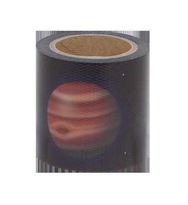 Vixen ステーショナリー YOJO 太陽系