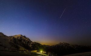 世界に一つの天体望遠鏡を作ろう! 2019年10月18日(金)に谷川岳ロープウェイで 手作り望遠鏡ワークショップを実施