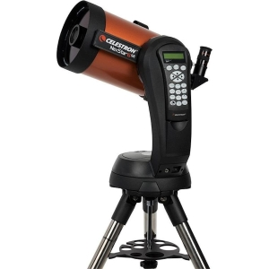 CELESTRON 天体望遠鏡 NexStar 6SE SCT