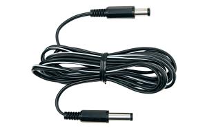 セレストロン社製ポータブル電源がビクセンSX赤道儀などで使用可能に。「プラグ変換電源コード」を8月31日(月)に発売