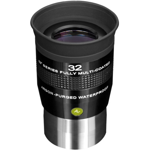 Explore Scientific オプションパーツ ES62°Series 32mm Waterproof Eyepiece