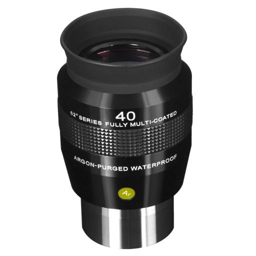 Explore Scientific オプションパーツ ES62°Series 40mm Waterproof Eyepiece