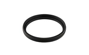 ビクセン製鏡筒にカメラレンズ用市販品フィルターが取付けできるアダプターリングを4月30日(金)に発売