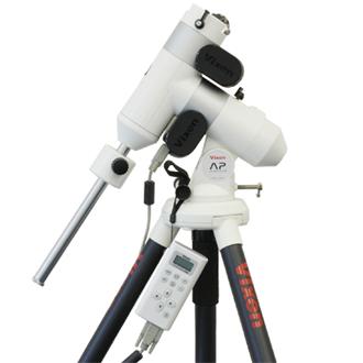 Vixen 天体望遠鏡 AP-D2Mマウント