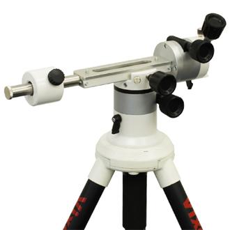 Vixen 天体望遠鏡 AP経緯台変化モデル