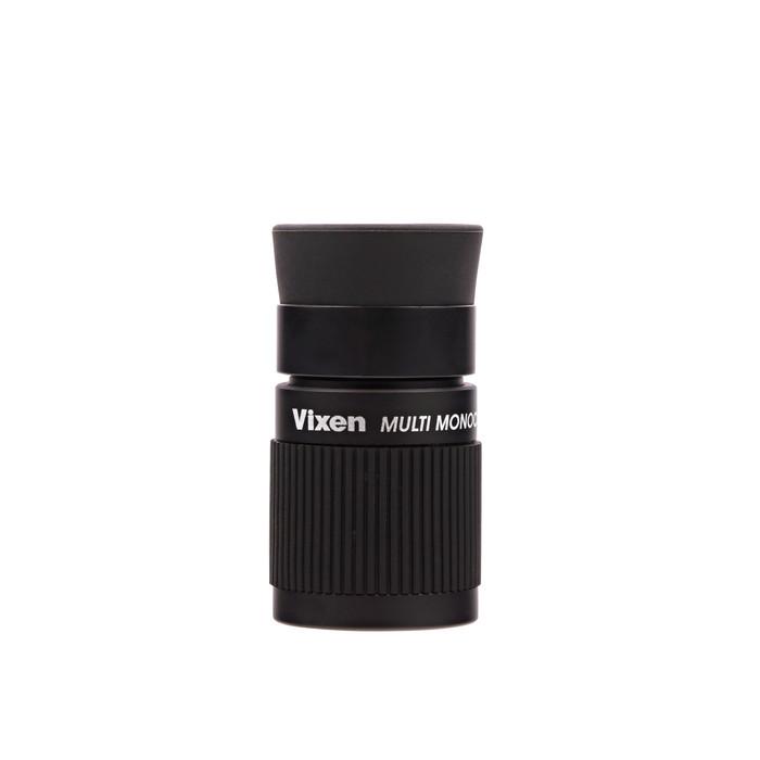 Vixen 単眼鏡 マルチモノキュラーH4×12