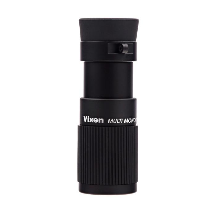 Vixen 単眼鏡 マルチモノキュラーH6×16