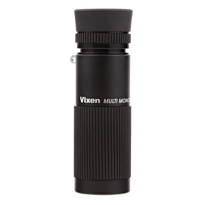 Vixen 単眼鏡 マルチモノキュラーH8×20