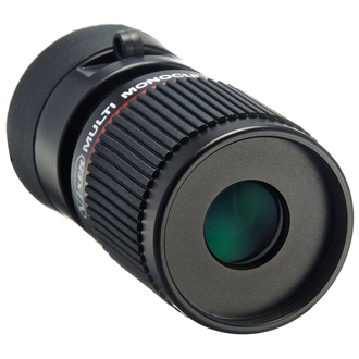 Vixen 単眼鏡 マルチモノキュラー 4×12