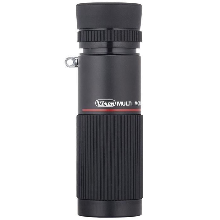 Vixen 単眼鏡 マルチモノキュラー 8×20