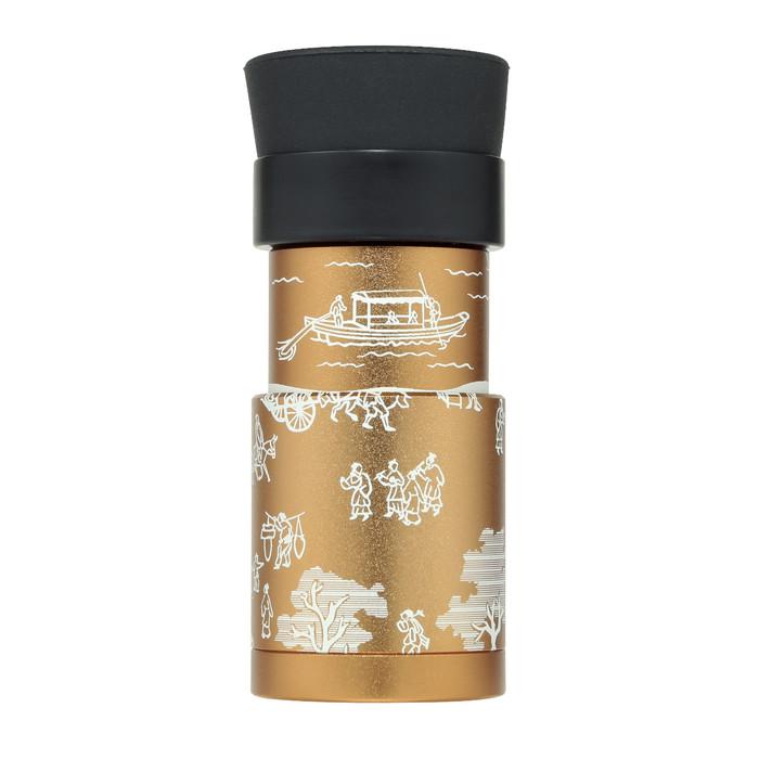 Vixen 単眼刀 故宮博物院 H4×12 清明上河図