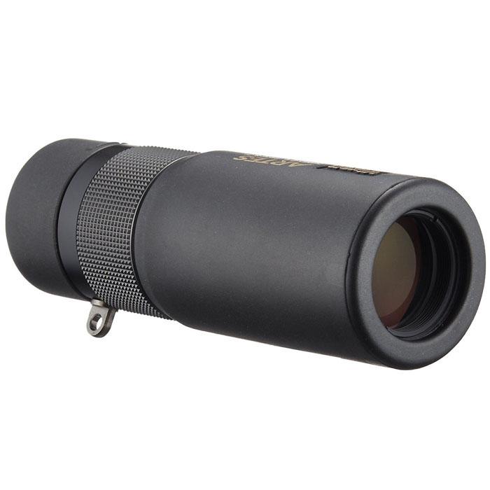 Vixen 単眼鏡 アルテス モノキュラーHR6×21