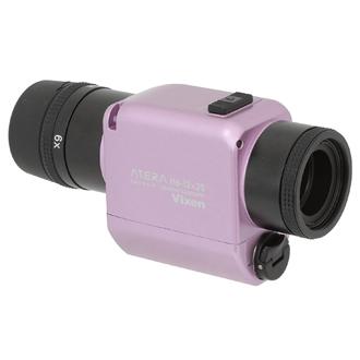 Vixen 防振単眼鏡 ATERA H6-12×25
