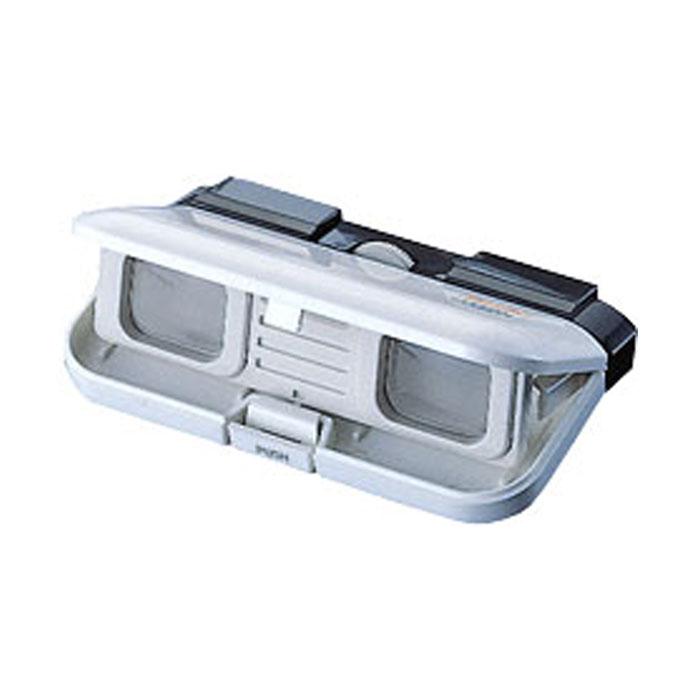 Vixen 双眼鏡 オペラグラス 3×28 ブラック