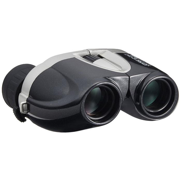 Vixen 双眼鏡 ジョイフル M7-21×21