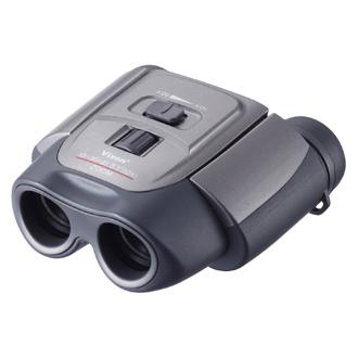Vixen 双眼鏡 MZ 10-30×21