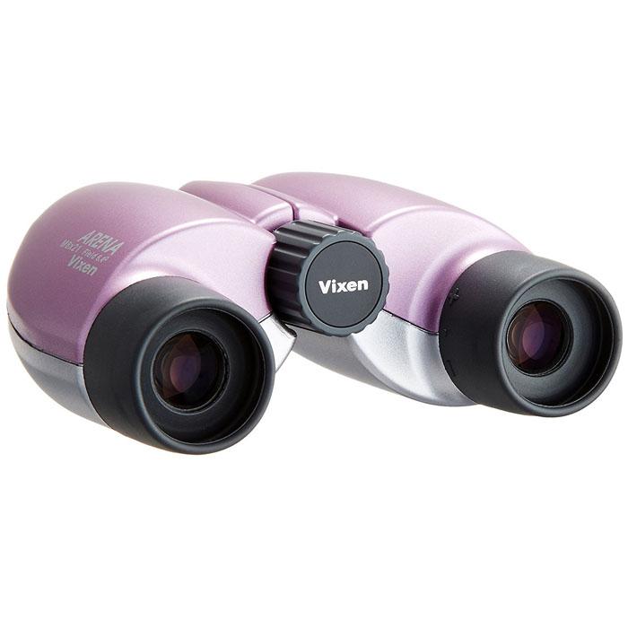 Vixen 双眼鏡 アリーナ M8×21