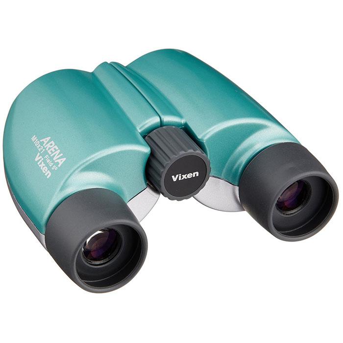 Vixen 双眼鏡 アリーナ M10×21