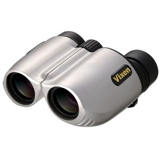 Vixen 双眼鏡 アリーナ M8×25