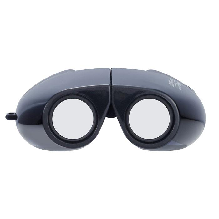 Vixen 双眼鏡 ジョイフルMS10x21