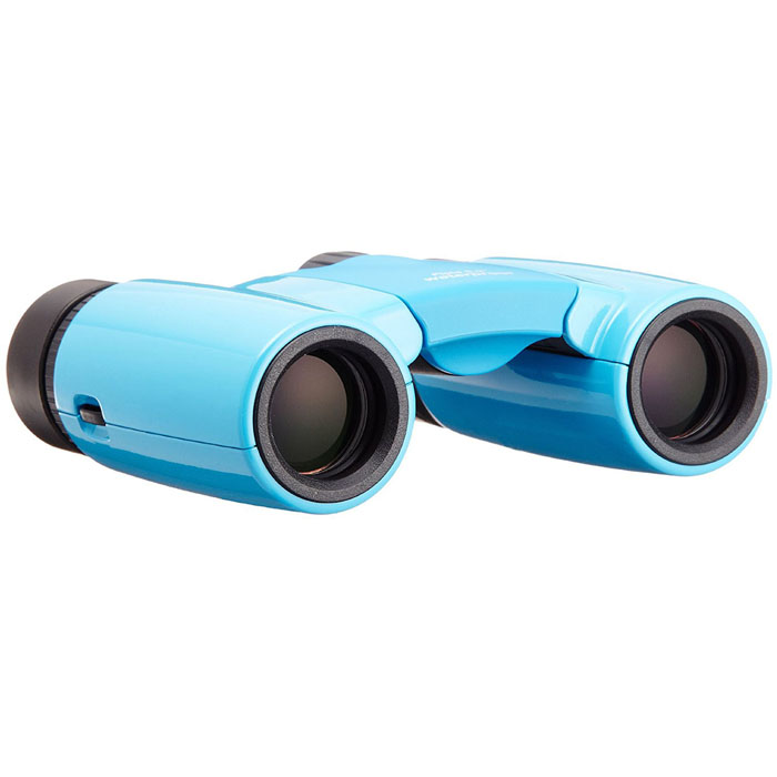 Vixen 双眼鏡 アリーナ H8×21WP
