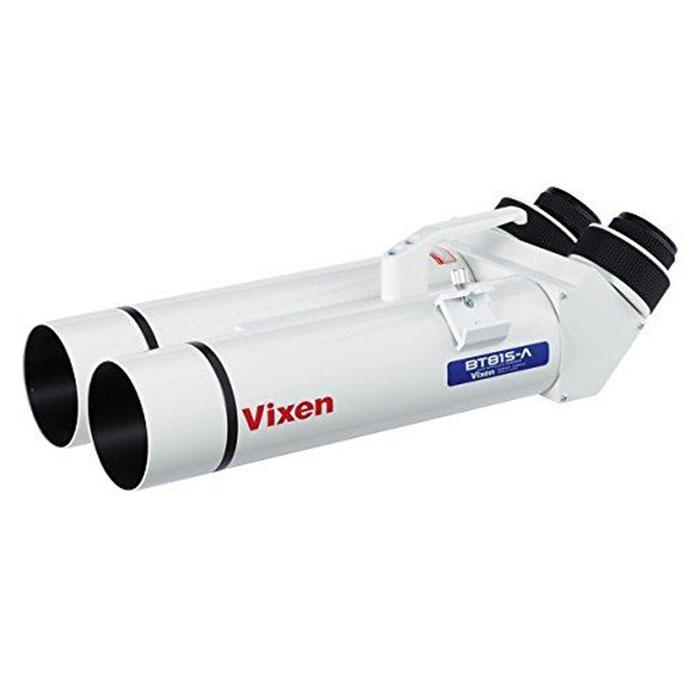 Vixen 天体望遠鏡 BT81S-A鏡筒 —