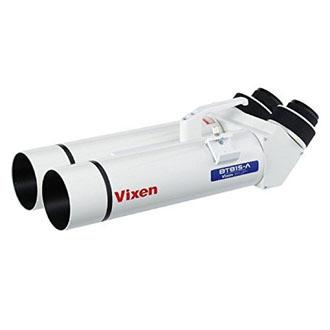 Vixen 天体望遠鏡 BT81S-A鏡筒
