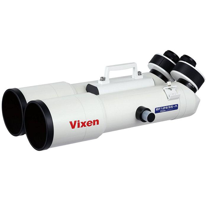 Vixen 天体望遠鏡 BT126SS-A鏡筒 —