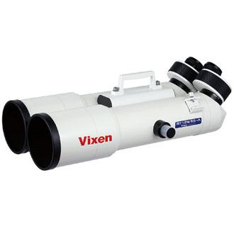 Vixen 天体望遠鏡 BT126SS-A鏡筒