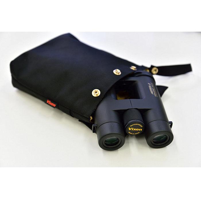 Vixen 双眼鏡 アルテスJ HR8x42WP