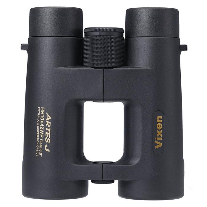 Vixen 双眼鏡 アルテスJ HR10x42WP