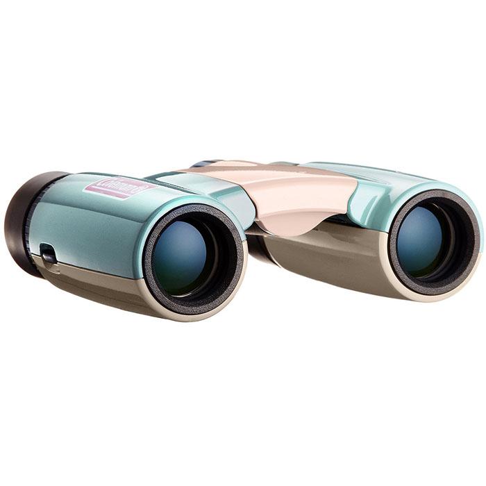 Vixen 双眼鏡 コールマンH6×21(サーフ)