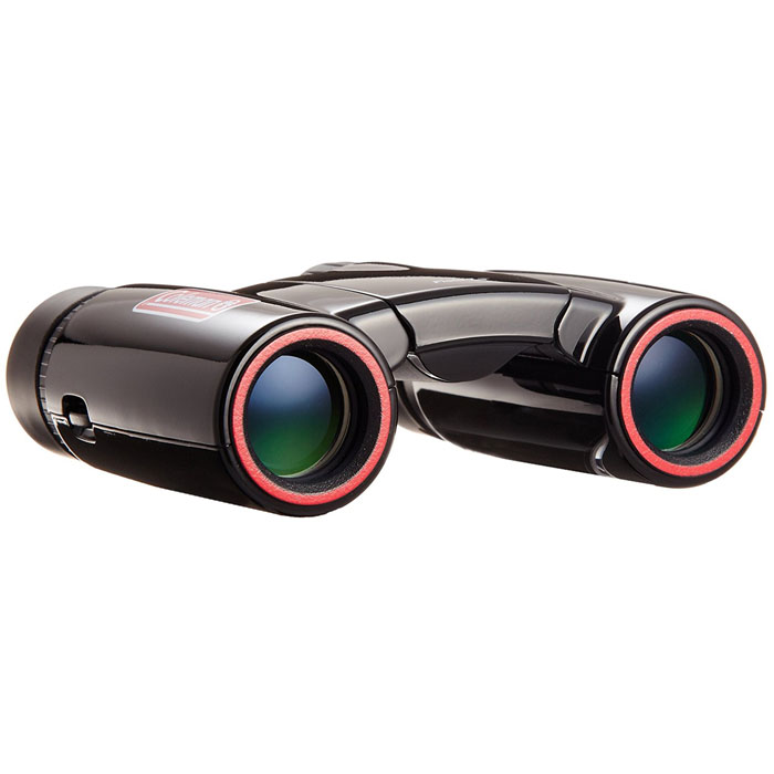Vixen 双眼鏡 コールマンH6X21(エッジライン)