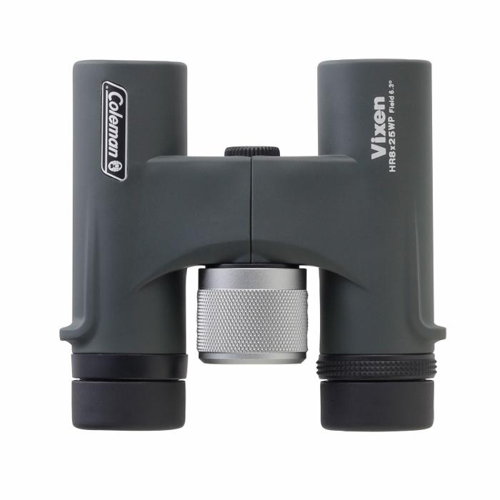 Vixen 双眼鏡 コールマンHR8×25WP