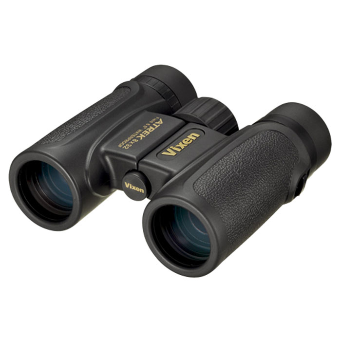 Vixen 双眼鏡 アトレック HR8×32WP
