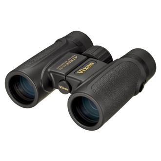 Vixen 双眼鏡  アトレック HR10×32WP