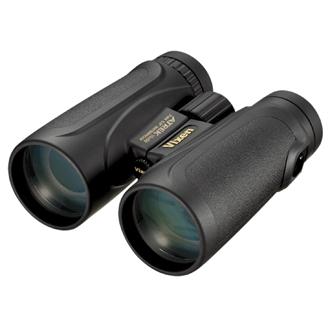 Vixen 双眼鏡 HR10×50WP