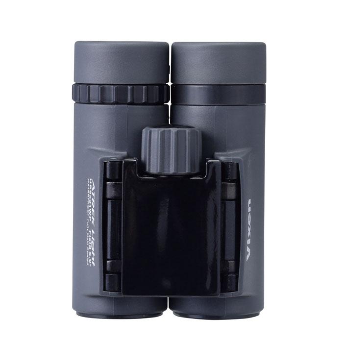 Vixen 双眼鏡 アトレックライト HR8x21WP