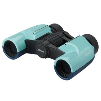 Vixen 双眼鏡 ソラプティ Z8×24Day スターパーティセット